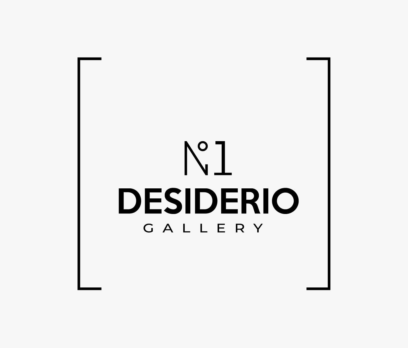 Desiderio Gallery